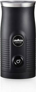 Lavazza A Modo Mio MilkEasy, Zubehör für Kaffeemaschinen, 460 Watt, schwarz