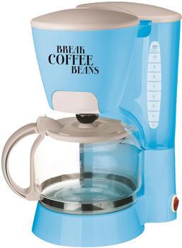 efbe-schott-tkg-team-kalorik-kaffeemaschine-tkg-cm-1021-bl-blau-fassungsvermoegen-tassen-10-warmhaltefunktion