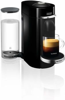 De Longhi DeLonghi Nespresso VertuoPlus schwarz