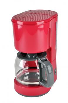 efbe-schott-efbe-ka10801rot-kaffeeautomat-rot-1-5l-kaffeekanne-permanentfilter-1x4-rot