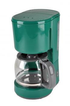 efbe-schott-efbe-ka10801grn-kaffeeautomat-grn-1-5l-kaffeekanne-permanentfilter-1x4-gruen