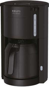 Krups KM3038 Pro Aroma Therm