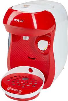 Bosch Tassimo Happy TAS1006