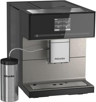 miele-kaffeevollautomat-cm-7550-obsidianschwarz