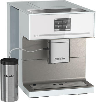 miele-kaffeevollautomat-cm-7550-brillantweiss