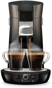 Philips Senseo Viva Café Kaffeepadmaschine HD6566/50