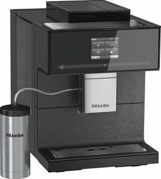 Miele CM 7750 CoffeeSelect Obsidianschwarz