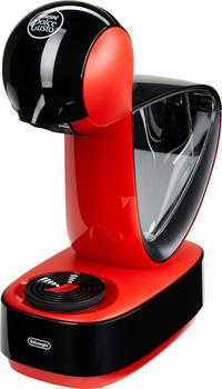 De Longhi DeLonghi Infinissima EDG 260.R Rot