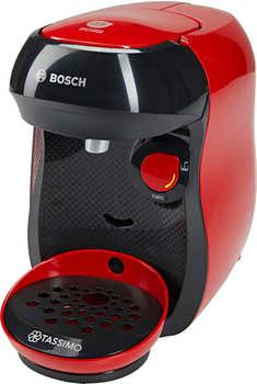 Bosch Tassimo Happy TAS1003