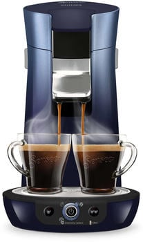 philips-senseo-viva-cafe-kaffeepadmaschine-hd6566-60