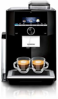 Siemens EQ.9 S300 TI923509DE