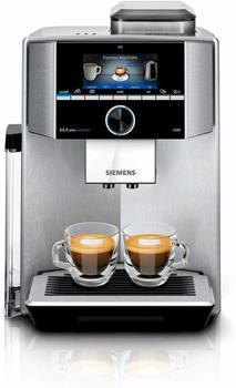 siemens-ti9555x1de-kaffeevollautomat-dach-variante