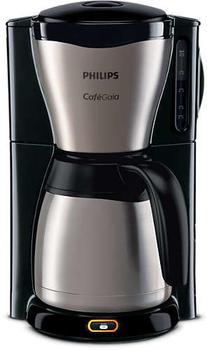 Philips Café Gaia HD 7548/20