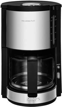 Krups KM 3210 Pro Aroma Plus