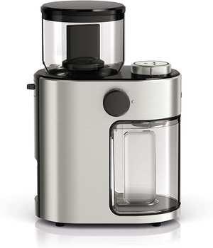 braun-kg-7070-kaffeemuehle-110w-edelstahl