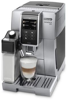 De'Longhi Dinamica Plus ECAM 370.95.S