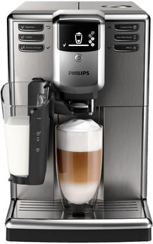 philips-5000-series-ep5335-10