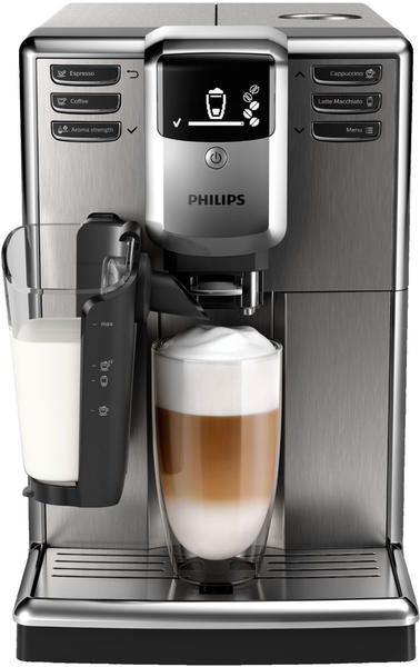 Philips 5000 series EP5335/10
