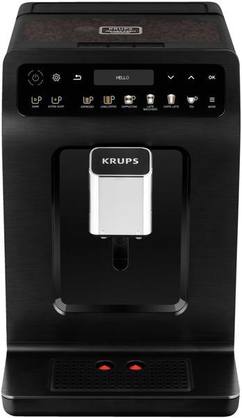 Krups Evicence Plus EA8948