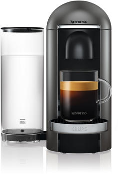 Krups Nespresso Vertuo Plus XN900T40