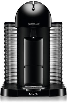 Krups Nespresso Vertuo Plus XN9018