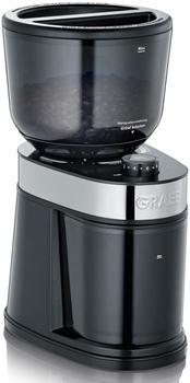 Graef CM 202