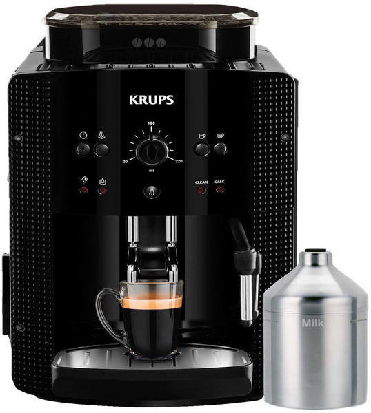 Krups EA 81M8