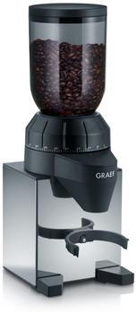 Graef CM 820