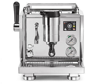 Rocket Espresso Rocket R Nine One