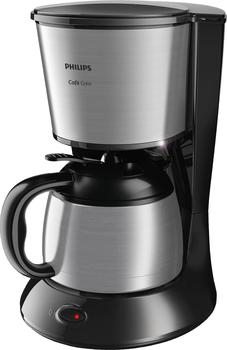 philips-hd7542-20-gaia-therm-compact-kaffeemaschine-schwarz-metall