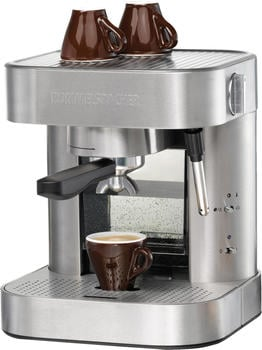 rommelsbacher-eks-1510-espressomaschine