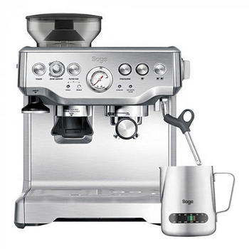Sage Appliances The Barista Express BES875