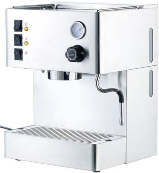 Cucina di Modena ES-1500.mm
