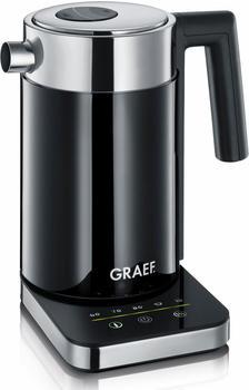 Graef Frühstücksset