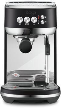sage-appliances-espresso-maschine-the-bambino-plus