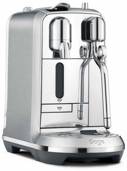 sage-appliances-sne800btr2ege1-the-creatista-plus-nespresso