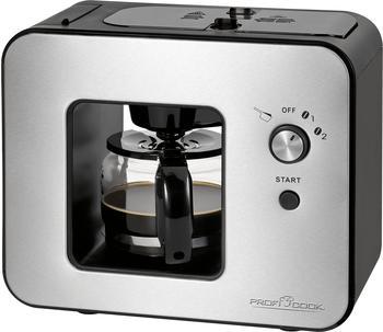 proficook-filterkaffeemaschine-ka-1152