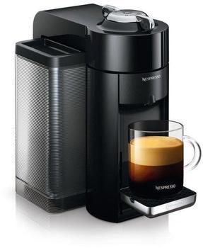 De'Longhi Nespresso Vertuo ENV135.B