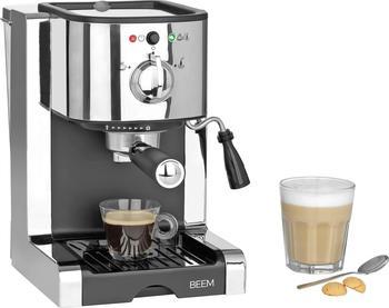 Beem Espresso Perfect 20 bar