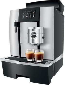 Jura GIGA X3c Professional (15230)
