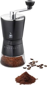 Gefu Santiago Kaffeemühle