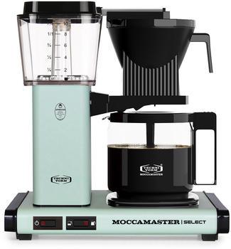 moccamaster-kbg-741-ao-pastel-green