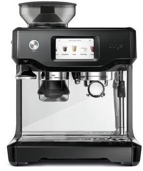 sage-siebtraegermaschine-the-barista-touch-edelstahl-schwarz-2400w-mit-milchaufschaeumduese-mit-ma