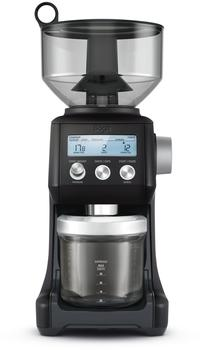 sage-the-smart-grinder-pro-scg820btr4eeu1-kaffeemuehle-schwarz-stahl-kegelmahlwerk