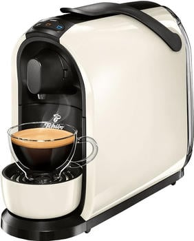 tchibo-cafissimo-499969-cafissimo-pure-60-kapseln-espresso-tee-filterkaffee-caffe-crema-kapselmaschine-in-weiss