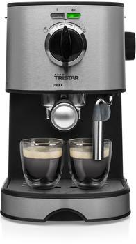 tristar-cm-2275-espressomaschine