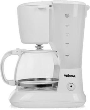 tristar-cm-1252-kaffeemaschine-weiss-fassungsvermoegen-tassen-10