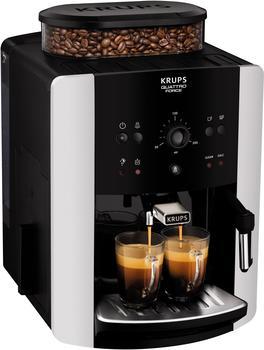 krups-ea8118-arabica-picto-quattro-force-kaffeevollautomat-1450-watt-wassertankkapazitaet-1-8l-pumpendruck-15-bar-schwarz-silber