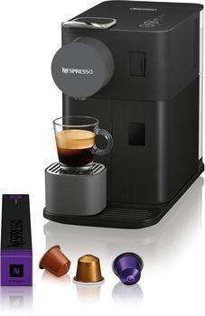Nespresso Kapselmaschine Lattissima One, EN500.B schwarz