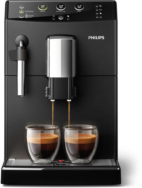 Philips HD8827/09